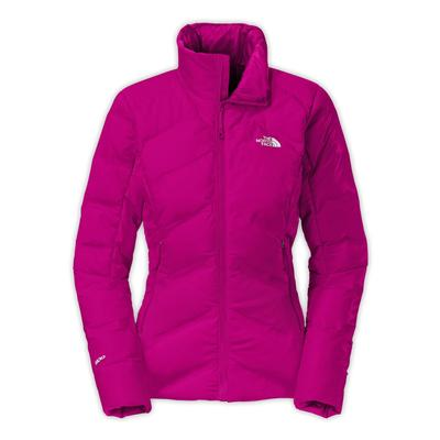 The North Face Fuseform Dot Matrix Down Jacket Women's