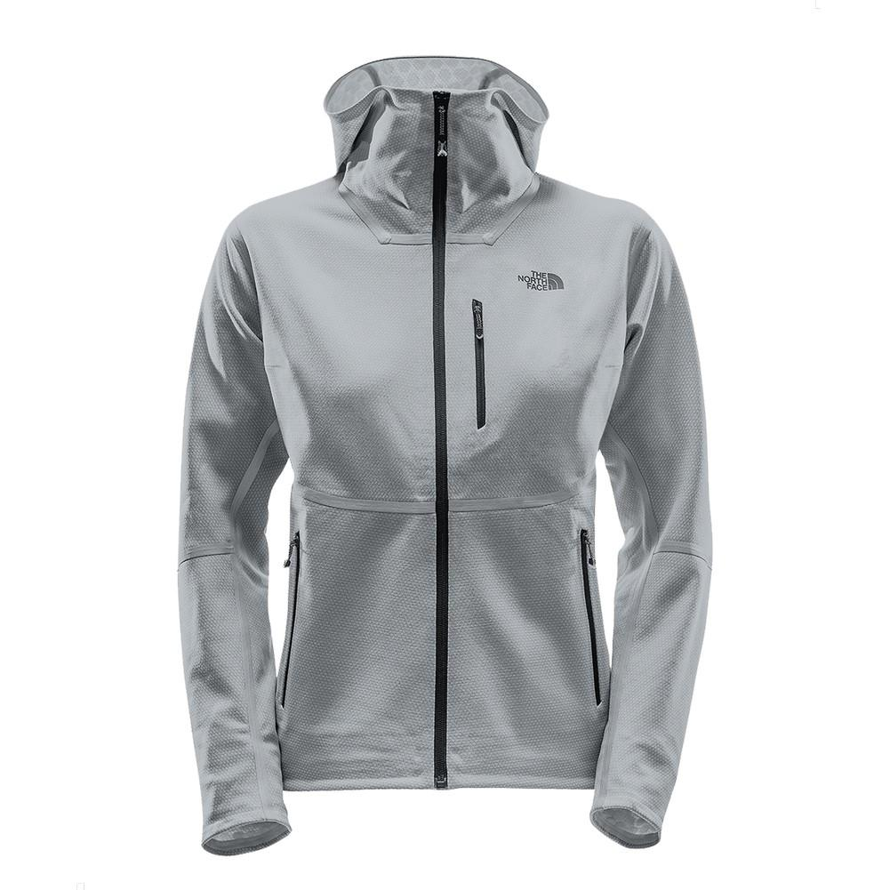 flask Specialty envy  The North Face Summit Series L2 Jacket Women's