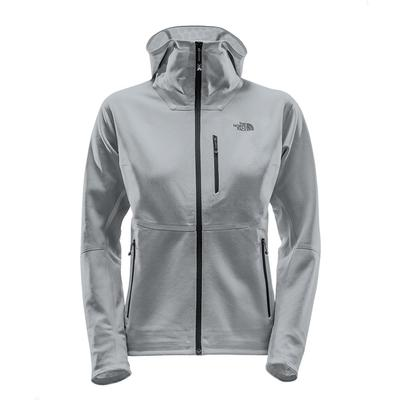 The North Face Summit Series L2 Jacket Women's