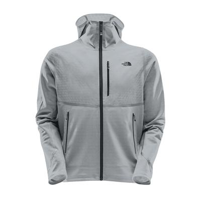 The North Face Summit Series L2 Jacket Men's