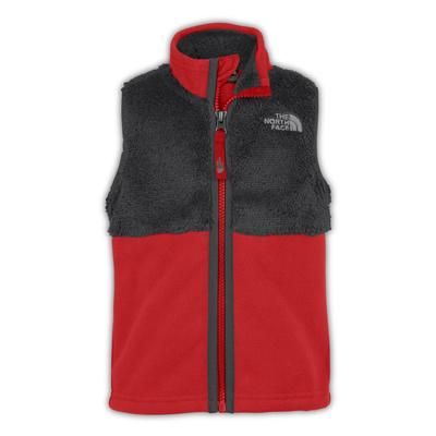 The North Face Chimboraza Vest Toddler Boys'