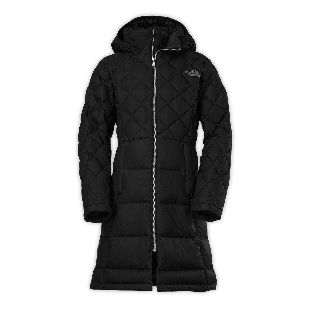 The North Face Metropolis Down Jacket Girls '