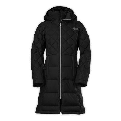 The North Face Metropolis Down Jacket Girls'
