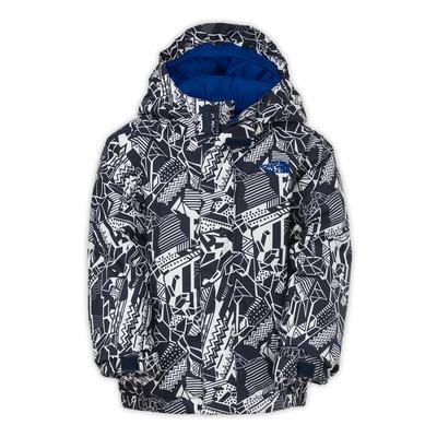 The North Face Darten Insulated Jacket Toddler Boys'