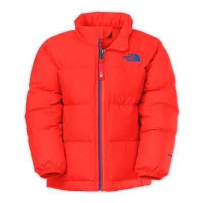 The North Face Andes Down Jacket Toddler Boys'