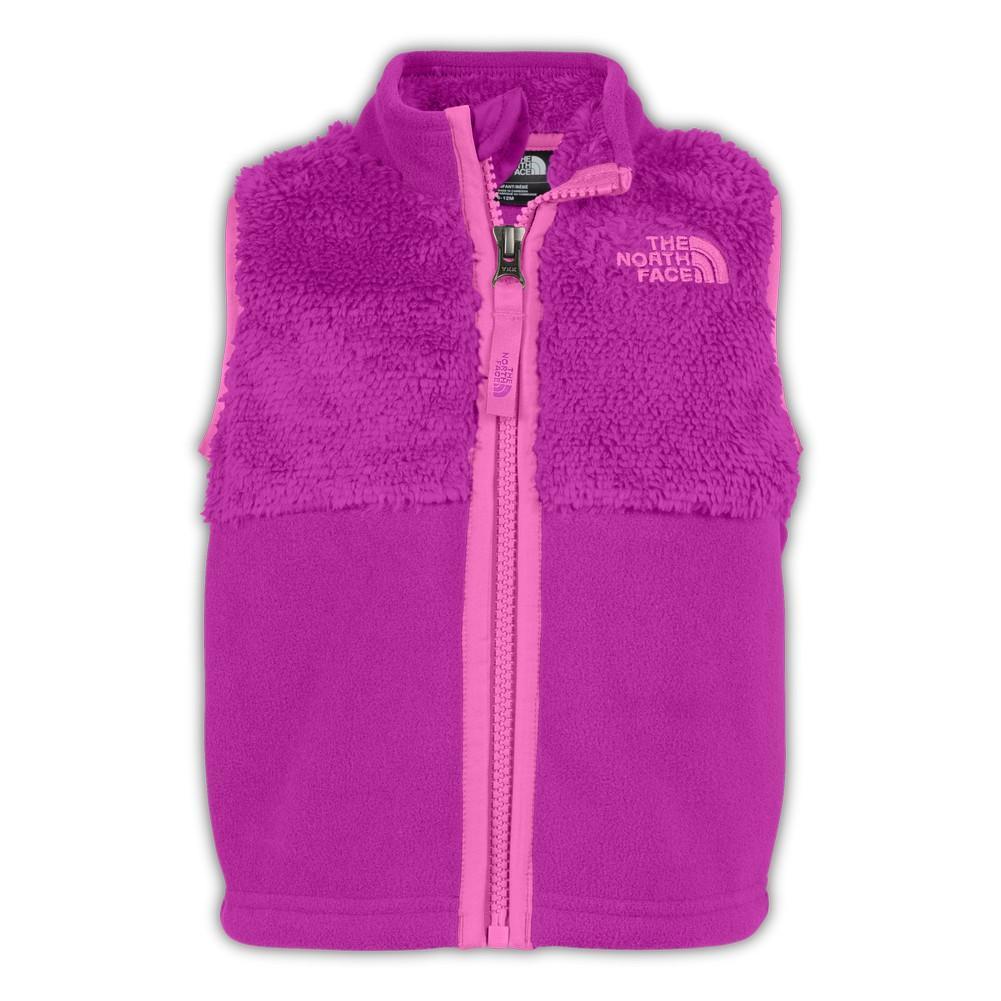 926d1a832 The North Face Chimboraza Vest Infant