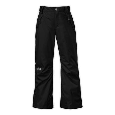 The North Face Freedom Insulated Pants Girls'