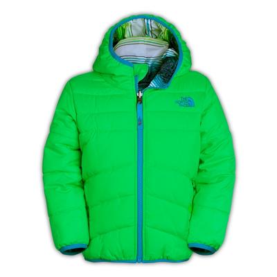 The North Face Reversible Perrito Jacket Toddler Boys'