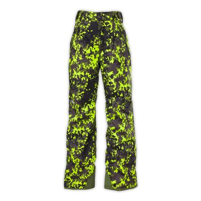 The North Face Freedom Printed Pants Boys'
