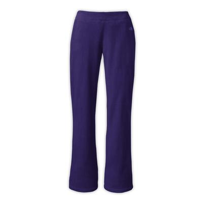 The North Face TKA 100 Pant Women's