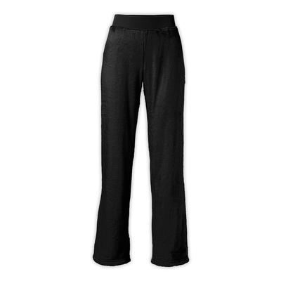 The North Face Osito Pants Women's