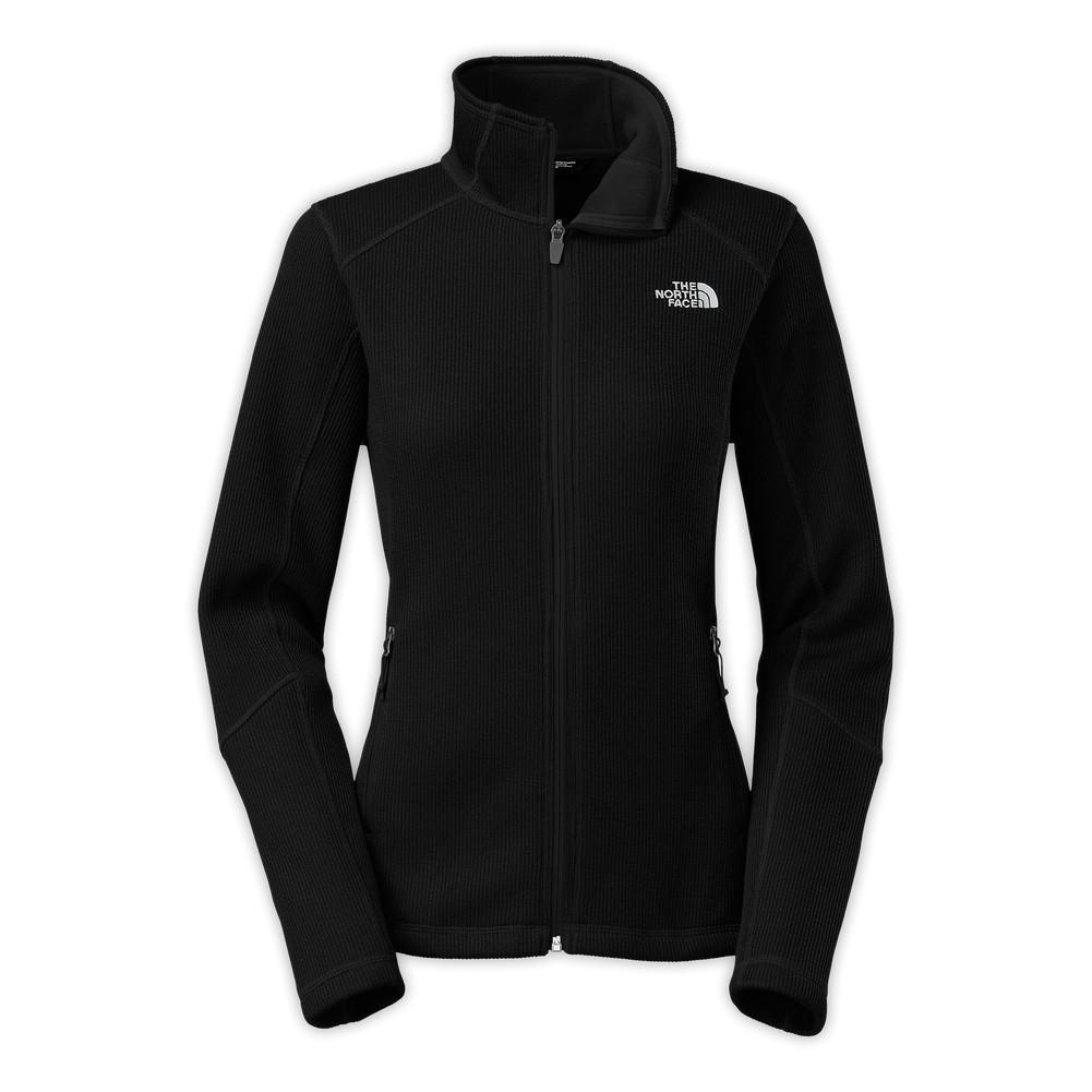 The North Face Krestwood Full Zip Sweater Women S