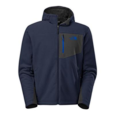The North Face Chimborazo Hoodie Men's