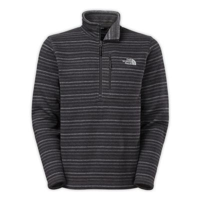 The North Face Novelty Gordon Lyon 1/4-Zip Men's