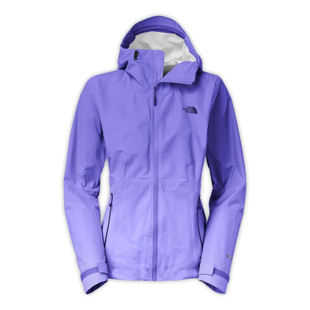 8230cd0b3 The North Face Fuseform Dot Matrix Jacket Women's