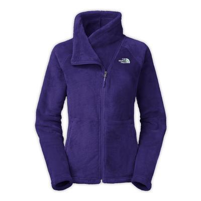 The North Face Bellarine Full-Zip Women's