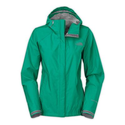 The North Face Novelty Venture Jacket Women's