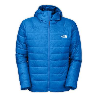 The North Face Super Diez Hooded Jacket Men's