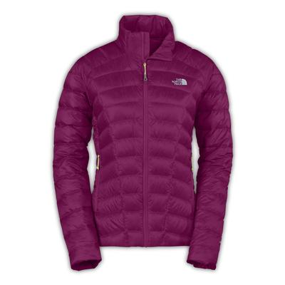 The North Face Quibce Jacket Women's