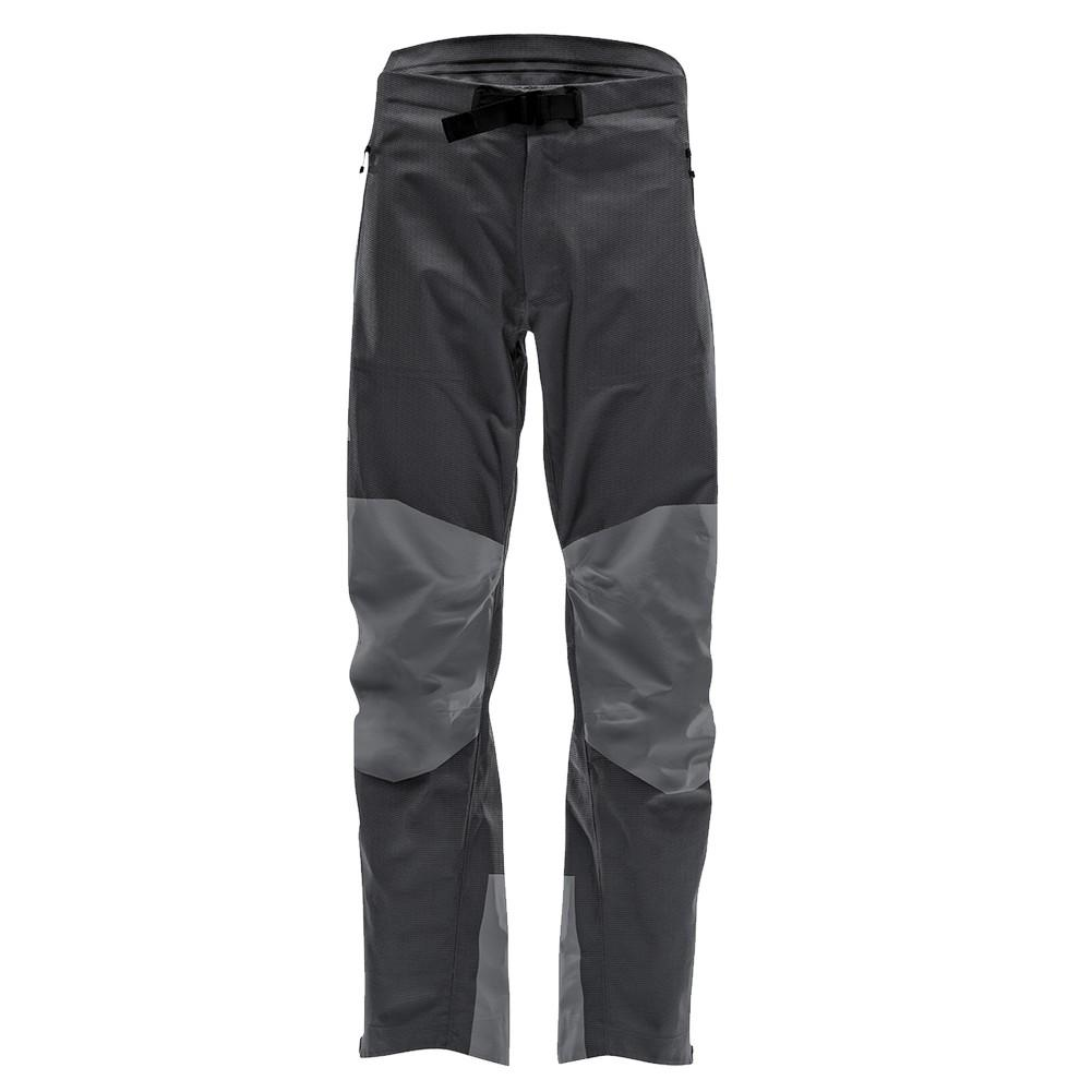 e41f070a6 The North Face Summit L5 Shell Pants Men's
