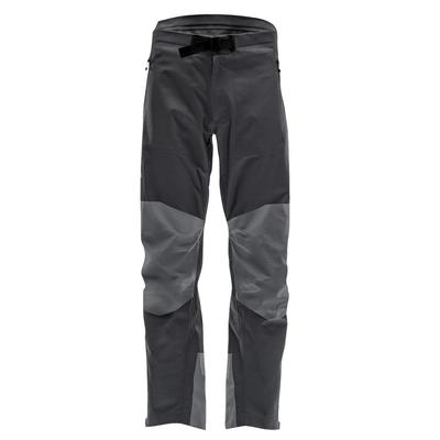 The North Face Summit L5 Shell Pants Men's