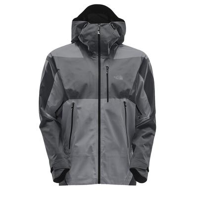 The North Face Summit Series L5 Shell Jacket Men's