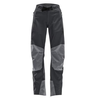 The North Face Summit Series L5 Shell Pant Men's