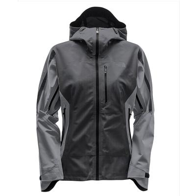 THE NORTH FACE NUPTSE JACKET WOMENS 1193 BLACK