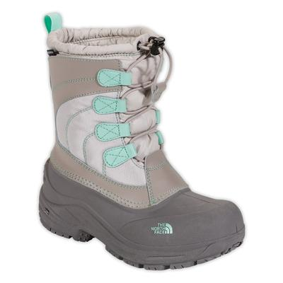 The North Face Alpenglow Lace Boot