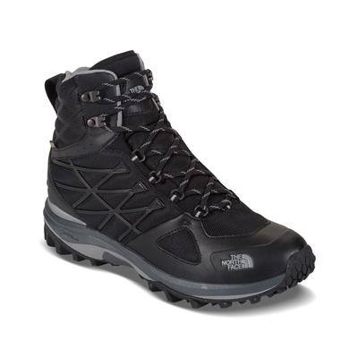The North Face Ultra Extreme II Gore-Tex Boots Men's