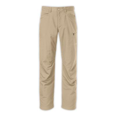 The North Face Paramount Traverse Pant Men's
