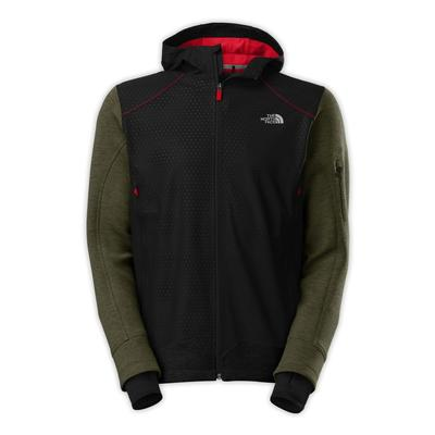 The North Face Kilowatt Ops Jacket Men's