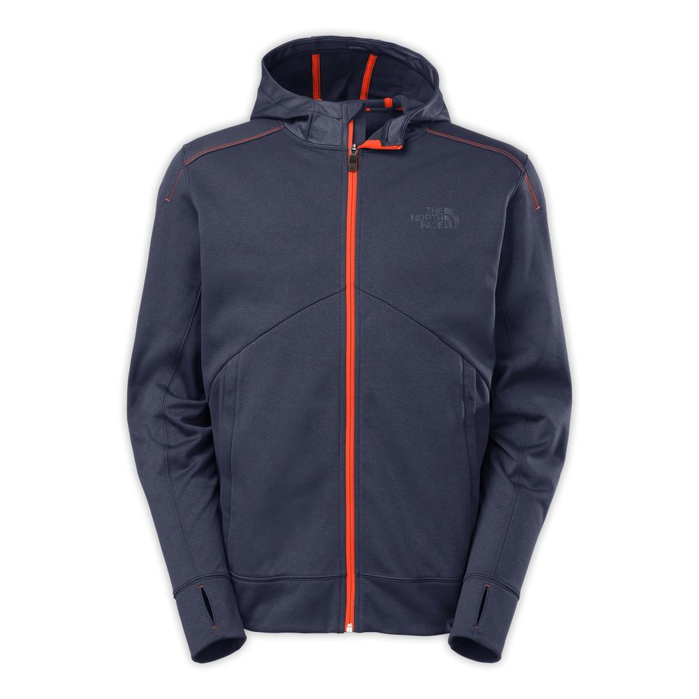 ampere north face