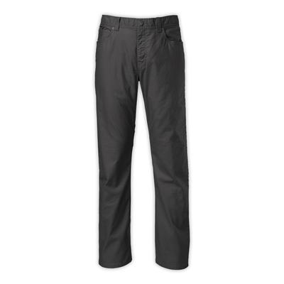 The North Face Buckland Pants Men's
