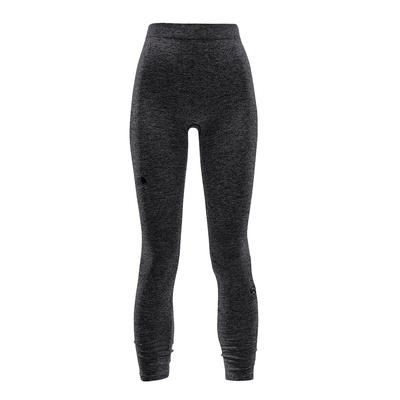 The North Face Summit L1 Pants Women's