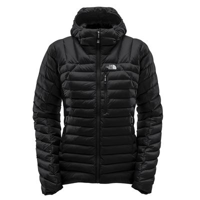 The North Face Summit L3 Jacket Women's