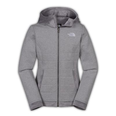 The North Face Noralina Jacket Girls'