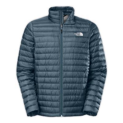 The North Face Tonnerro Jacket Men's