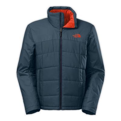 The North Face Roamer Jacket Men's