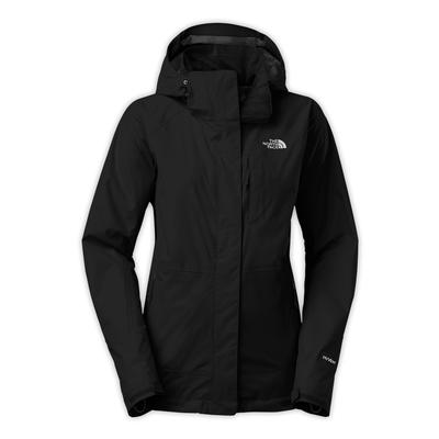 The North Face Varius Guide Jacket Women's