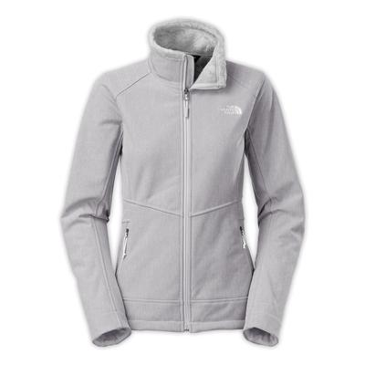 The North Face Apex Chromium Thermal Jacket Women's