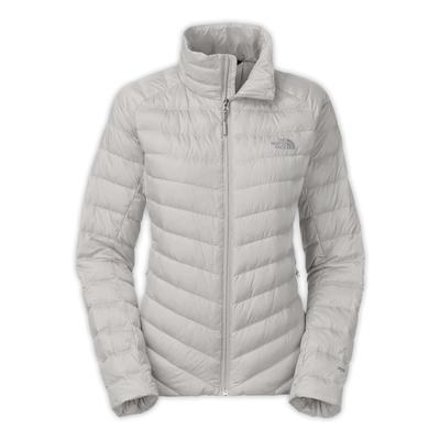 The North Face Tonnerro Jacket Women's
