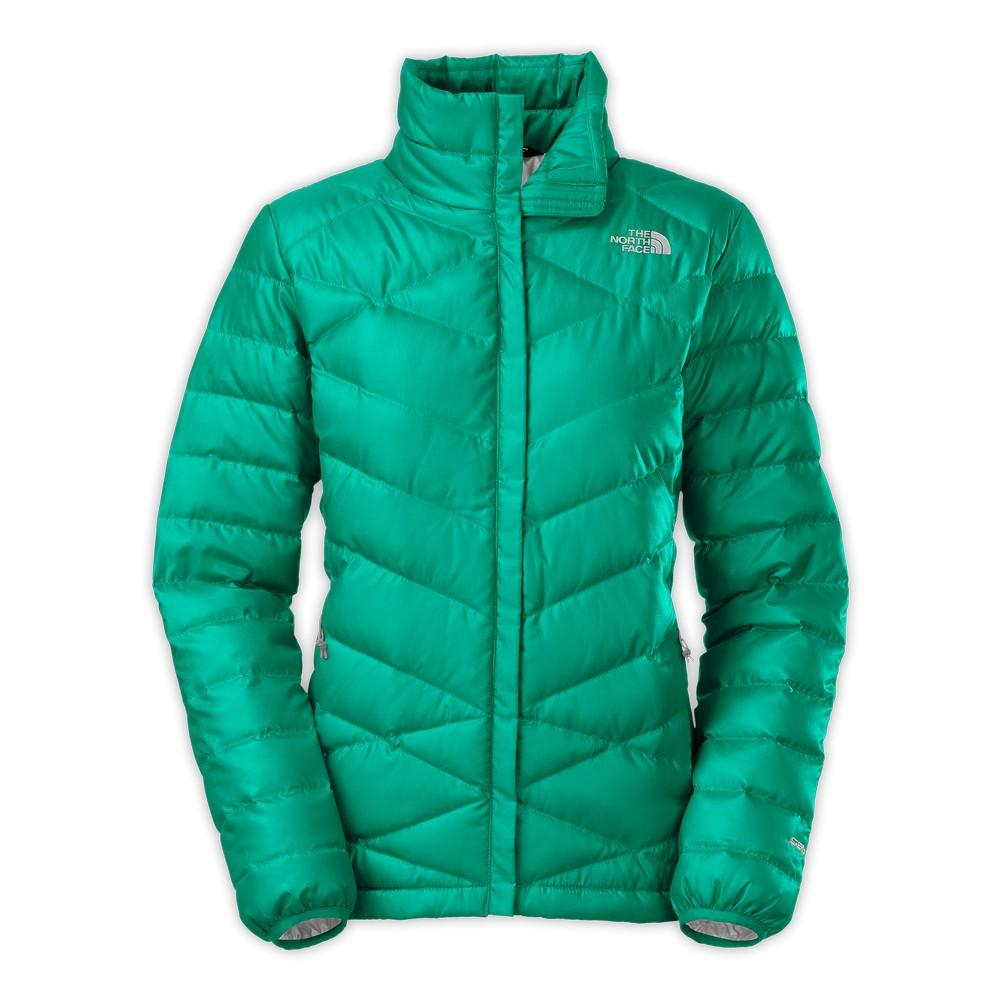 213e90782 The North Face Aconcagua Jacket Women's