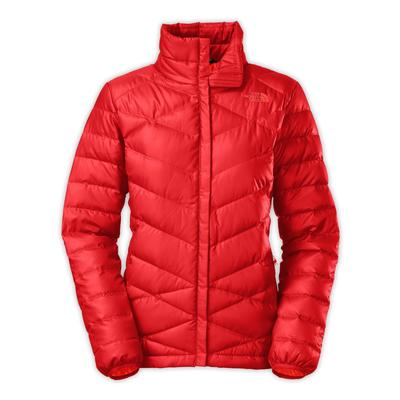 The North Face Aconcagua Jacket Women's