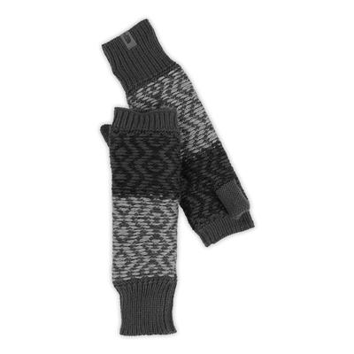 The North Face Tribe N True Arm Warmer