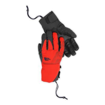 The North Face Guardian Etip Glove Men's