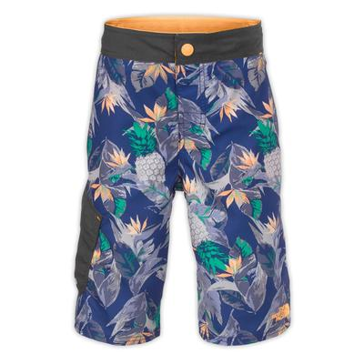 The North Face Boys' Markhor Hike/Water Short