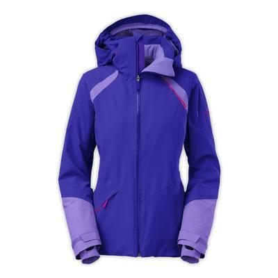 The North Face Skylar Jacket Women's