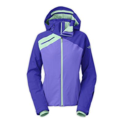 The North Face Willa Jacket Women's