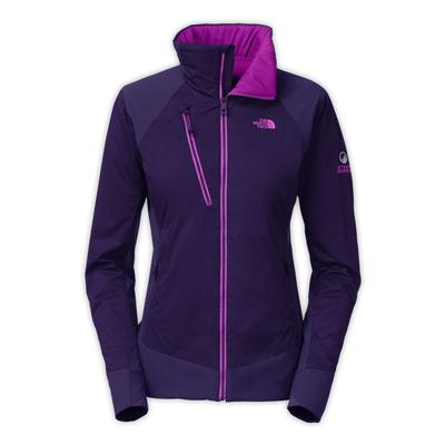 The North Face Desolation Hybrid Jacket Women's